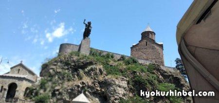 Чемпионат Европы WKO, Тбилиси, 26-27 июня